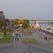 В Ростове-на-Дону за 330 млн рублей обновили главную набережную