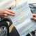 До конца 2014 года тарифы по ОСАГО не изменятся