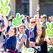 """Уфа стала одним из 42 городов, в котором прошел """"Зеленый марафон"""""""