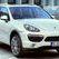 Porsche планирует выпустить спортивную купе-модификацию Cayenne