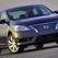 В Ижевске с августа стартует производство новых седанов Nissan Sentra
