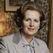 В Лондоне за $59 миллионов выставлен на продажу дом Маргарет Тэтчер