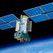 В Госдуму внесен законопроект о космическом сотрудничестве России с Кубой