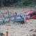 Не менее 10 человек погибло в результате наводнения в Болгарии