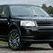 Land Rover Freelander и Range Rover Evoque начнут  собирать в Китае