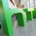 HTC выпустит очередной планшет из линейки Nexus для Google
