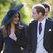 Принц Уильям и его невеста Кейт Миддлтон станут героями кинокартины