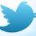 """Twitter опроверг информацию об удалении аккаунтов """"Правого сектора"""""""