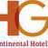 InterContinental вложит $500 млн в строительство гостиниц в Мексике