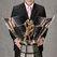 """Овечкин получил """"Морис Ришар Трофи"""" как лучший снайпер чемпионата НХЛ"""