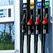 В России многие откажутся от своих машин из-за высоких цен на бензин