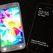 Galaxy S5 mini представлен официально