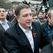 В аэропорту Тбилиси задержан бывший мэр города Гиги Угулаву