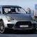 Porsche Cajun – возможно он будет выглядеть так