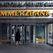 США подозревают немецкий Commerzbank в нарушении режима санкций
