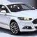 Ford разработал новый Mondeo, который разделит платформу с моделями Lincoln