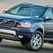 Известны первые сведения о двигателе и гибридной силовой установке нового Volvo XC90