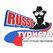 """Ведущие проекта """"Руссо туристо"""" отправляются в новое путешествие!"""