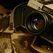 В День фотографа в Уфе состоятся мастер-классы по фотосъемке