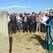 В Башкортостане нашли мегалитический комплекс менгиров