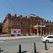 Уфа готовится к открытию культурных сооружений, театр оперы и балета, Уфа