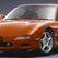 Mazda в 2017 году выпустит новое поколение RX-8
