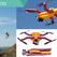 Создан первый в мире беспилотный вертолет для спортивных съемок