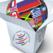 ВТО поддержала Китай и Индию в споре с США о тарифах