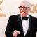 """Paramount Pictures ведет переговоры с Скорсезе о выпуске его фильма """"Молчание"""""""