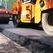 В Уфе на Северном проезде и улице Коммунистической продолжится дорожный ремонт