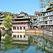 В Страсбурге самые низкие цены на недвижимость во Франции