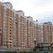 За полгода в РБ ввели свыше одного миллиона кв. м жилья