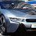 К своему 100-летнему юбилею BMW выпустит гибридный i9