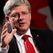 """Канада ввела санкции против """"Газпромбанка"""" и ряда других российских компаний"""