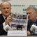 МВД Украины завело уголовные дела на Зюганова и Жириновского