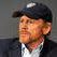 Рон Ховард продал свой дом в Нью-Йорке за $27,5 млн