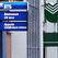 Сбербанк и ВТБ войдут в санкционный список ЕС
