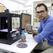 Amazon запускает продажу напечатанных на 3D-принтере товаров