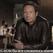 Рекламный ролик с Дэвидом Духовны взорвал Интернет