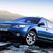 Через месяц в России будет презентован прототип Subaru Outback