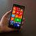 Microsoft представила обновление мобильной ОС Windows Phone 8.1