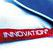 Рустэм Хамитов: Инновации должны быть системными