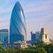 Лондонский небоскреб Gherkin выставлен на продажу за $1,1 млрд