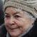 Ушла из жизни мать Михаила Ходорковского