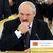 Белоруссия решила помочь нефтепродуктами Украине