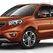 В России появился Renault Koleos в новой комплектации