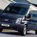 В России стартовали продажи нового поколения Ford Transit