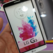 У флагмана LG G3 появилась новая версия