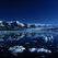 Канада планирует расширить территорию государства за счет дна Арктики