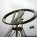 В июле продажи легковых авто упали на 23%
